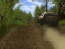 00d2000000400629-photo-xpand-rally-xtreme.jpg