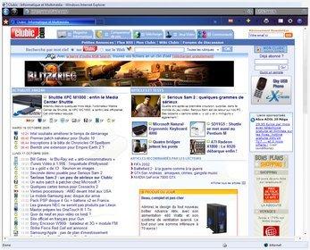 0000011800148659-photo-windows-vista-ctp5231-ie1.jpg