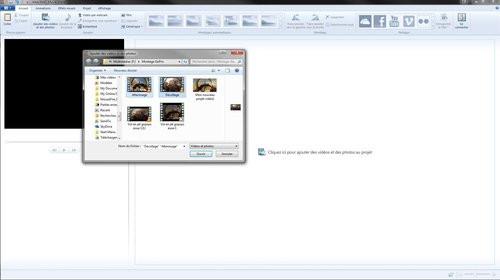 01F4000006486356-photo-montage-vid-o-01.jpg
