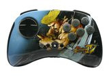 00A0000003041120-photo-accessoires-consoles-pc-mad-catz-fightpad-street-fighter-iv-cammy-pour-ps3-clone.jpg