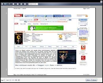 0000011800148660-photo-windows-vista-ctp5231-ie2.jpg