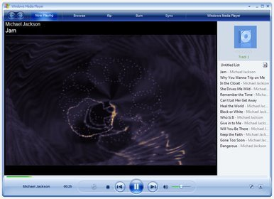 0000011800148662-photo-windows-vista-ctp5231.jpg