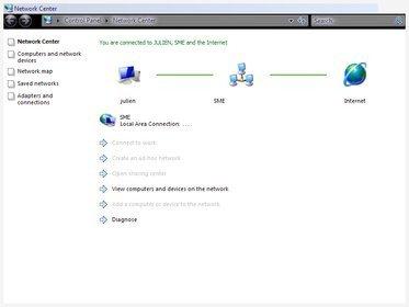 0000011800148661-photo-windows-vista-ctp5231-network-center.jpg