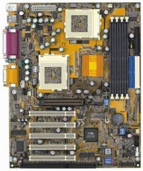 0118000000045080-photo-gigabyte-ga-6vxd7.jpg