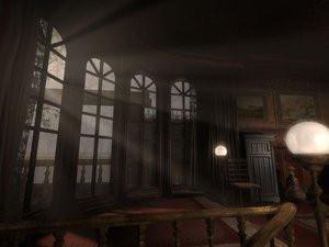 012C000001281776-photo-darkness-within-la-poursuite-de-loath-nolder.jpg
