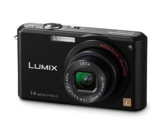 000000FA01481646-photo-panasonic-lumix-fx150.jpg