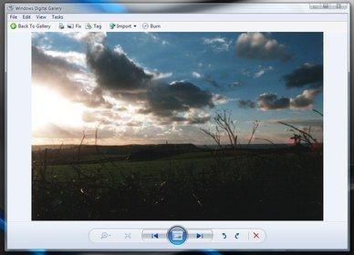 0000011800148666-photo-windows-vista-ctp5231-digital-image-gallery.jpg