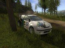 00d2000000400619-photo-xpand-rally-xtreme.jpg