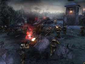 000000D200480947-photo-company-of-heroes-opposing-fronts.jpg