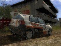 00d2000000400613-photo-xpand-rally-xtreme.jpg
