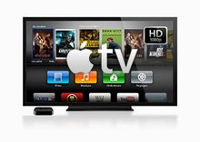 00DC000005065516-photo-logo-article-apple-tv.jpg