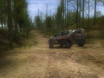 00d2000000400614-photo-xpand-rally-xtreme.jpg