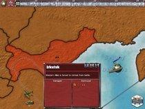 00d2000000427608-photo-world-at-war-a-world-divided.jpg