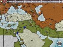 00d2000000427607-photo-world-at-war-a-world-divided.jpg