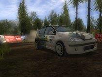 00d2000000400620-photo-xpand-rally-xtreme.jpg