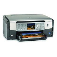 000000F000566256-photo-imprimante-hewlett-packard-photosmart-c7180.jpg