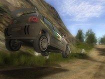 00d2000000400621-photo-xpand-rally-xtreme.jpg