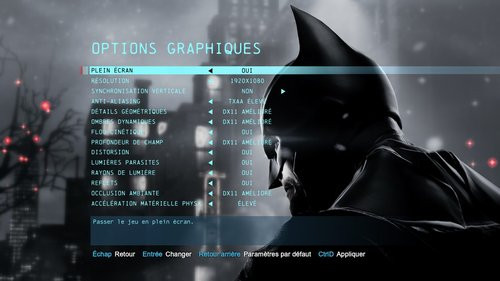 01F4000006810984-photo-batman-arkham-origins-options-graphiques.jpg