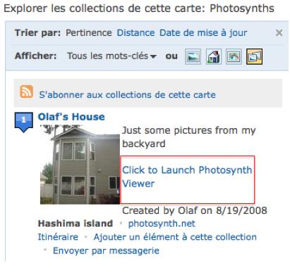 01756574-photo-windows-live-maps-photosynth.jpg