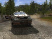 00d2000000400615-photo-xpand-rally-xtreme.jpg