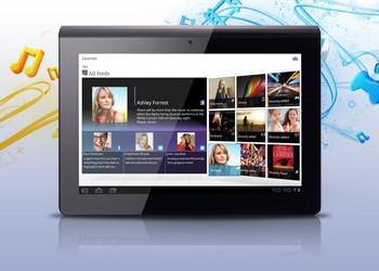 04601722-photo-logo-polo-sony-tablet-s.jpg