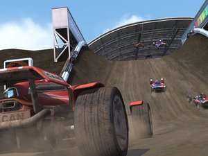 012c000001058470-photo-trackmania-nations-forever.jpg