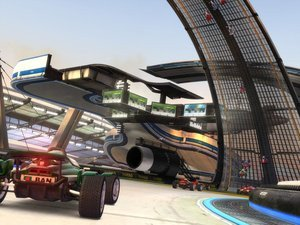 012c000001058452-photo-trackmania-nations-forever.jpg