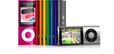 0190000002429950-photo-ipod-nano-5g-couleurs.jpg