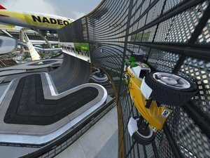 012c000001058438-photo-trackmania-nations-forever.jpg