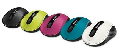 0190000002253820-photo-wireless-mobile-mouse-400.jpg