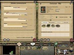 00f0000000581175-photo-medieval-ii-total-war-kingdoms.jpg