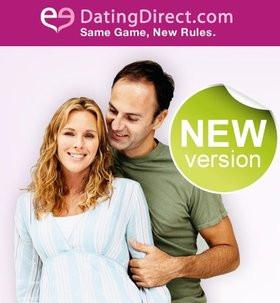 0118000000562967-photo-datingdirect.jpg