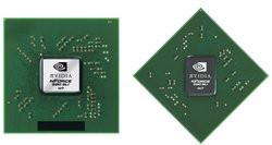 00FA000000331638-photo-chipset-nvidia-nforce-590-sli-intel-edition.jpg