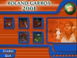0096000000048595-photo-roland-garros-2001-les-menus.jpg