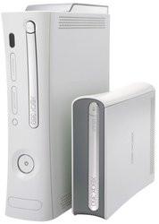 000000FA00363001-photo-accessoire-console-lecteur-hd-dvd-pour-xbox-360.jpg