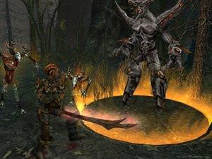 012C000000333720-photo-dungeon-siege-2-broken-world.jpg