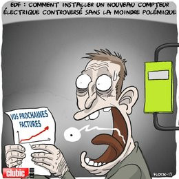 0104000006125102-photo-dessin-flock-clubic-edf-linky-compteur.jpg