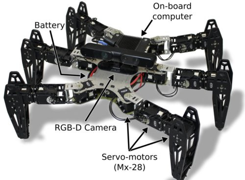 01F4000008052684-photo-hexapode-intelligent.jpg