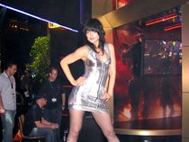 00D2000000306804-photo-e3-2006-babe-rainbow-six-vegas.jpg