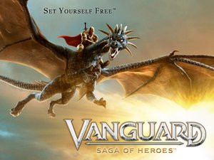 012C000000437604-photo-vanguard-saga-of-heroes.jpg