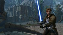 00d2000002650860-photo-star-wars-the-old-republic.jpg