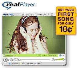 00fa000000068840-photo-realplayer-10.jpg