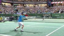 00D2000000303904-photo-virtua-tennis-3.jpg