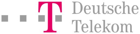 01C2000004554824-photo-deutsche-telekom-logo.jpg