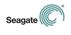 00F0000001824468-photo-logo-seagate.jpg
