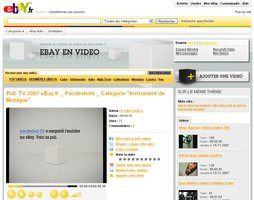 000000C800669338-photo-ebay-vid-os.jpg