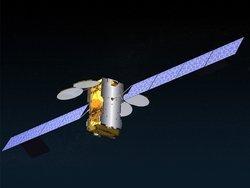 00fa000005753254-photo-rendu-3d-du-satellite-ka-sat-d-eutelsat.jpg