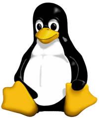 00511897-photo-manchot-linux-logiciel-libre-open-source.jpg