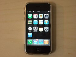 00FA000000589238-photo-apple-iphone.jpg