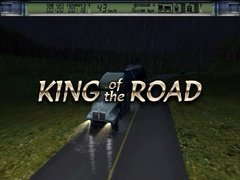00F0000000054787-photo-king-of-the-road.jpg